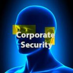 corporate security training