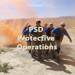 Protective Operations